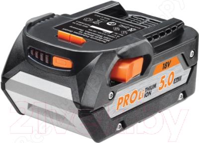 Аккумулятор для электроинструмента AEG Powertools L 1850 R (4932451630)