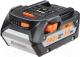 Аккумулятор для электроинструмента AEG Powertools L 1850 R (4932451630) -