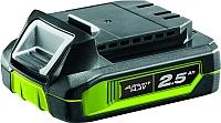 Аккумулятор для электроинструмента Ryobi RB14 L25 (5133002313) -