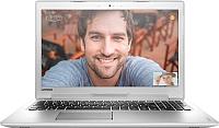Ноутбук Lenovo Ideapad 510 (80SV00BMRA) -