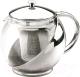 Заварочный чайник Bekker BK-303 (0.95л) -