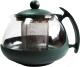 Заварочный чайник Bekker BK-307 (0.75л) -