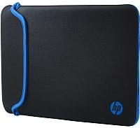 Чехол для ноутбука HP V5C21AA -