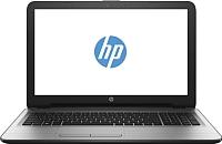 Ноутбук HP 250 G5 (W4M31EA) i3-5005U -