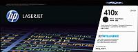 Картридж HP 410X [CF410X] -