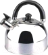 Чайник со свистком Bekker BK-S341M (2.5л) -