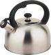 Чайник со свистком Bekker BK-S528 (2.7л) -