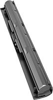 Аккумулятор для ноутбука HP KI04 (N2L84AA) -