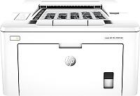 Принтер HP M203dn (G3Q46A) -