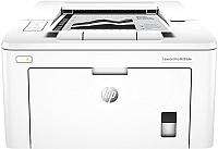 Принтер HP M203dw (G3Q47A) -