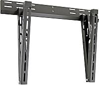 Кронштейн для телевизора Holder LCD-T6512-B -