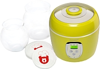 Йогуртница Oursson FE0205D/GA -