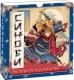 Настольная игра Правильные Игры Синоби. Война кланов 21-01-01 -