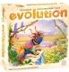 Настольная игра Правильные Игры Эволюция. Естественный отбор 13-03-01 -