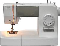 Швейная машина Toyota ERGO15D -