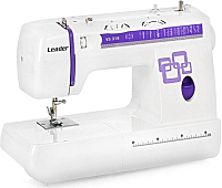 Швейная машина Leader VS 318 -