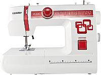 Швейная машина Leader VS 320 -