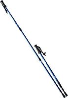 Палки для скандинавской ходьбы Sundays Fitness IRAK001 (голубой) -