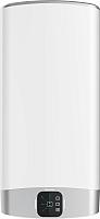 Накопительный водонагреватель Ariston ABS VLS EVO PW 100 -
