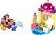 Конструктор Lego Duplo Карета Ариэль 10723 -