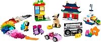 Конструктор Lego Classic Набор кубиков для свободного конструирования 10702 -