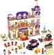 Конструктор Lego Friends Гранд-отель 41101 -