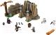 Конструктор Lego Star Wars Битва на Такодана 75139 -