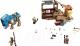 Конструктор Lego Star Wars Столкновение на Джакку 75148 -