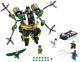 Конструктор Lego Super Heroes Человек-паук:в ловушке Доктора Осьминога 76059 -