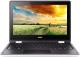 Ноутбук Acer Aspire R3-131T-C3F6 (NX.G0ZER.008) -