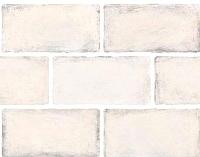 Плитка для стен кухни Monopole Mirambell Blanco (150x300) -