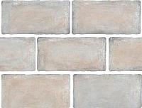 Плитка для стен кухни Monopole Mirambell Gris (150x300) -