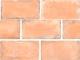 Плитка для стен кухни Monopole Mirambell Naranja (150x300) -