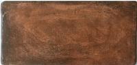 Плитка для стен кухни Monopole Mirambell Rojo (150x300) -