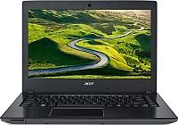 Ноутбук Acer Aspire E5-475G-37YE (NX.GCPER.001) -