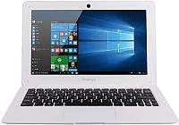 Ноутбук Prestigio SmartBook 116A03 (PSB116A03BFW_MW_CIS) -