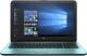 Ноутбук HP 15-ay515ur (Y6F69EA) -