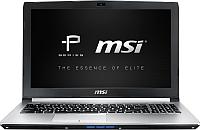 Ноутбук MSI PE60 6QE-1442RU (9S7-16J514-1442) -