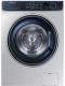 Стиральная машина Samsung WW80K52E61SDLP -