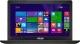 Ноутбук Asus X553SA-XX301T -
