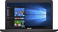 Ноутбук Asus X751SA-TY006 -