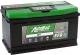 Автомобильный аккумулятор AutoPart Start-Stop EFB800 (80 А/ч) -