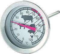 Кухонный термометр Irit IR-9101 -