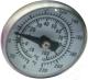 Кухонный термометр Irit IR-9103 -
