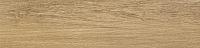 Плитка Tubadzin Domino Elm Brown STR (598x148) -