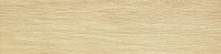 Плитка Tubadzin Domino Elm White STR (598x148) -