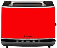 Тостер Hotpoint TT 22E AR0 -