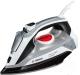 Утюг Bosch TDA70EASY -