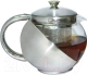 Заварочный чайник Bohmann BH-9623 -