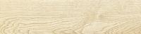 Плитка Tubadzin Domino Oak White (148x598) -